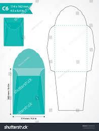 designs wedding response card envelope template in conjunction