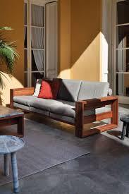 mobilier outdoor luxe votre jardin mérite le mobilier haut de gamme idkrea rennes