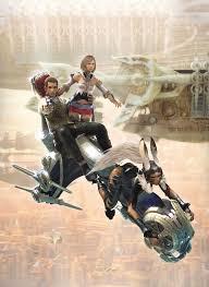 image fran ashe baltheir ffxii jpg final fantasy wiki fandom
