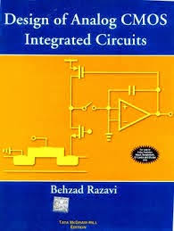 free cmos layout design software design of analog cmos integrated circuits download ebook free