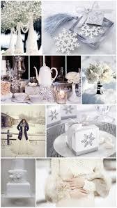 245 best wedding color palette images on pinterest wedding