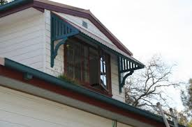 Awnings For Mobile Home Windows Timber Sheds Cubbyhouses Window Awnings Federation Trims