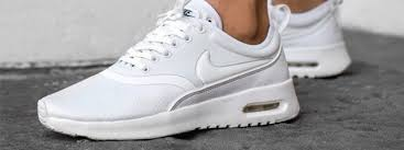 s nike shoes on poshmark