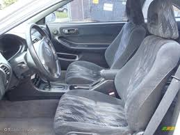 car picker acura integra interior images