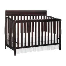top 10 convertible baby cribs ebay