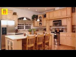 Best Colors For Kitchen Cabinets 2017 Kitchen Cabinets Selecting The Best Color For Your Kitchen