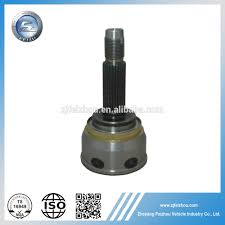 lexus rx300 axle replacement cv drive shaft cv drive shaft suppliers and manufacturers at