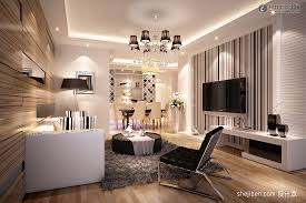 Living Room Wall Decoration How To Decorate A Living Room Wall Boncville Com