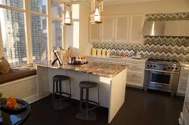 Home Interior Design Usa Lovely Home Interiors Usa Sherrilldesigns Com