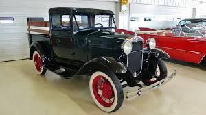 columbus ford dealers 1929 ford model a stock 307269 for sale near columbus oh