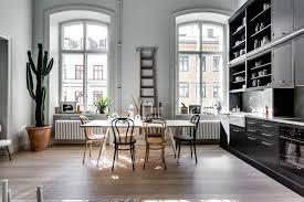 stockholm archives homedsgn