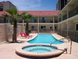 dolphin south padre island vacation rentals reviews u0026 booking vrbo