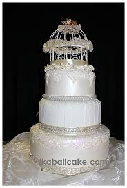 wedding cake di bali ika bali wedding cake your wedding cake beautifully made