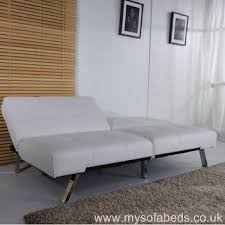 White Leather Sofa Bed Uk 17 Best Four Seater Sofa Beds Images On Pinterest Sleeper Sofa