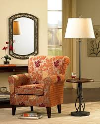 livingroom table lamps end table lamps dive to get wealth in my own living room plus
