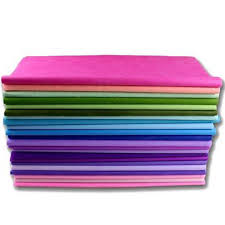 compare prices on wholesale gift tissue paper shopping buy