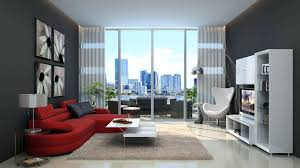urban living room decorating ideas modern house urban living room urban living urban living room art and design