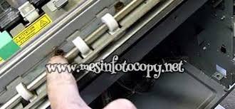 Toner Mesin Fotocopy Minolta part 3
