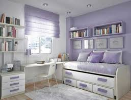 chambre couleur lilas la déco chambre ado fille esthétique et amusante archzine fr