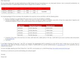 Airasia Refund Policy   before you book a flight with airasia zest consider this