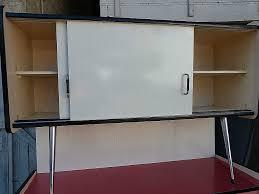 meuble cuisine formica meuble fresh relooker un meuble en formica hi res wallpaper