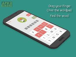 wordpad for android letter brain word puzzle for android free at apk here