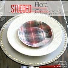 Corelle Plates Walmart Dining Room Astonishing Plate Chargers For Pretty Dinnerware