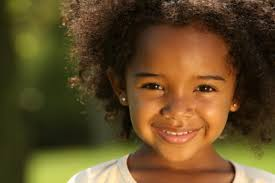 black boy hair punishment never loved us how black girls have never mattered in the fight