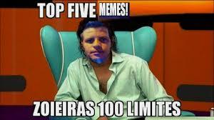 Top 100 Internet Meme - top 5 memes youtube