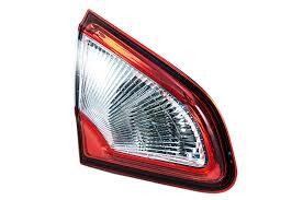 nissan almera tail light nissan genuine tail light rearlamp rear lamp left n s passenger