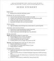 college student resume exles summer jobs top scholarship essay ghostwriters site gb 1000 word book report