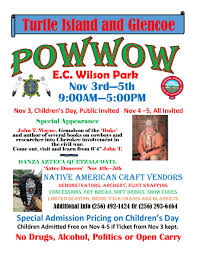 welcome to powwows com powwows com native american pow wows
