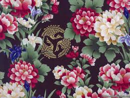 japan flowers wallpapers 2 crazy frankenstein