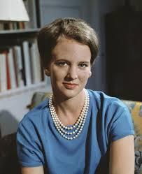 Ii Margrethe Ii Of Denmark Wikipedia