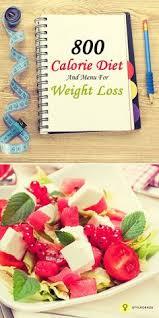 16 zero calorie foods for weight loss zero calorie foods lose