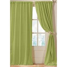 Custom Drapery Fabric 68 Best Curtains Images On Pinterest Curtains Pottery Barn And