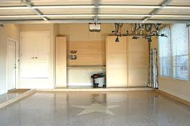 Home Interior Products For Sale Ikea Garage Storage Systems Simple Garage Storage Cabinets For