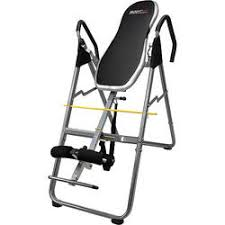 body fit inversion table bodyfit by sports authority inversion table manual designer tables