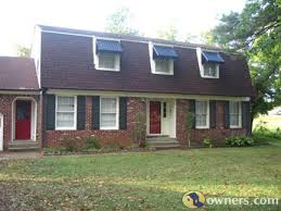 jackson tennessee tn fsbo homes for sale jackson by owner fsbo