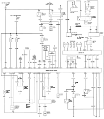 s10 engine diagram wiring diagram s the wiring diagram similiar s
