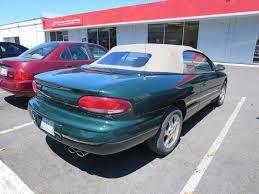 nissan altima coupe paint job auto body collision repair car paint in fremont hayward union city