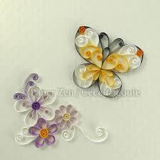 quilling designs tutorial pdf flowers quilling patterns pdf tutorial quilling quilling