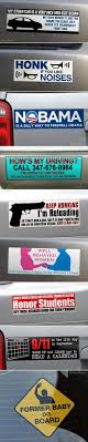 Car Meme Stickers - sticker awesome where to buy bumper stickers funny car bumper
