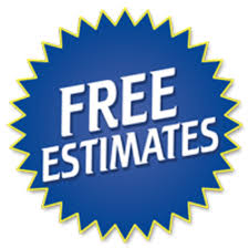 Free Estimate For Air Conditioning Repair by Sa Specialties Air Conditioning Heating Free Estimate