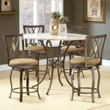 Seaton Bar Cabinet Hillsdale Furniture Dining Table Sets On Hayneedle Shop Dining