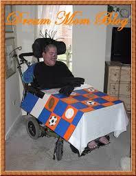 Halloween Bug Costumes Dream Mom Happy Halloween Bed Bug Costume Wheelchair Tutorial