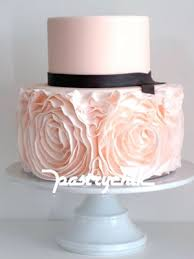 what u0027s your wedding cake look like must read save you