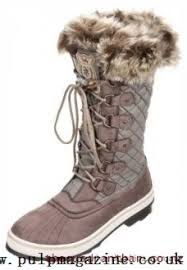 buy boots zealand price womens pi911m01c q11 pier one from zealand winter