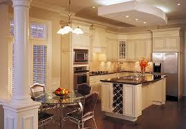 kitchen remodel designer kitchen remodeling pompano beach donco designs