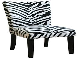 Zebra Dining Chairs Zebra Dining Chairs Salvaged Wood X Base Dining Table With